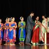 Nrutha-Kala Kendra-Dance Academy-141017 (882)