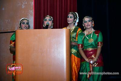 Nrutha-Kala Kendra-Dance Academy-141017 (5)