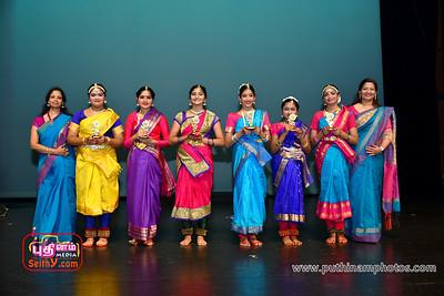 Nrutha-Kala Kendra-Dance Academy-141017 (27)