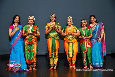 Nrutha-Kala Kendra-Dance Academy-141017 (20)