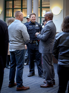 nu-police-2017-luncheon-006