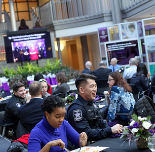 nu-police-2017-luncheon-027
