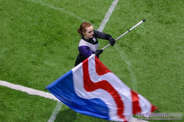 Patriotic Guard