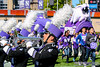 Welcome the Northwestern Class of 2019!