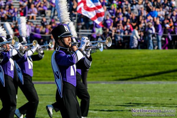 Triumphant Trumpet