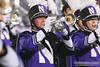 Tenacious Trumpet