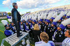 NUMB - Northwestern Football vs. Illinois State - September 10, 2016
