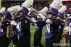 """""""Go U, Northwestern"""" at Soldier Field"""