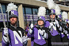 NUMB - Northwestern Football vs. Bowling Green - September 16, 2017