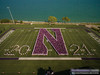 The Northwestern University Class of #NU2021, #NUtransfers, and NUMB!