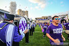 #NU2021 and #NUtransfers Take The Field!