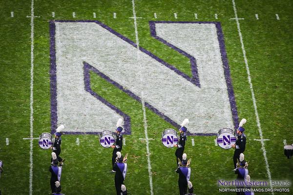 eNtirely Northwestern