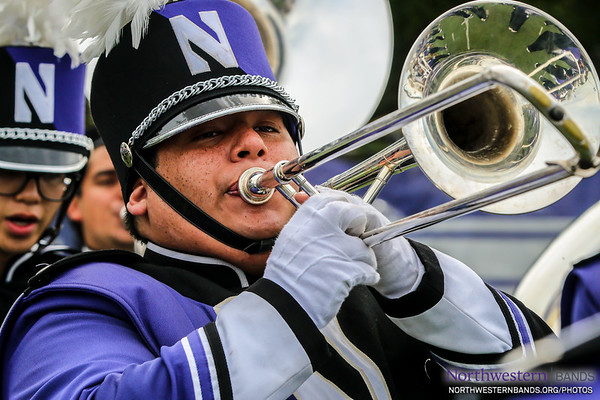 Terrific Trombone