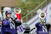 Fanfare for Northwestern