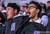 """Hail to Thee, Northwestern!"""