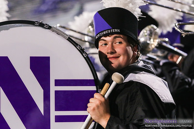 The Best Way to Wear a Shako
