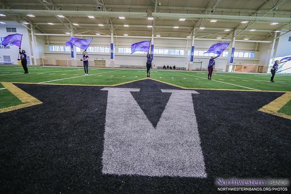We Love @VanderbiltU's Fantastic Field