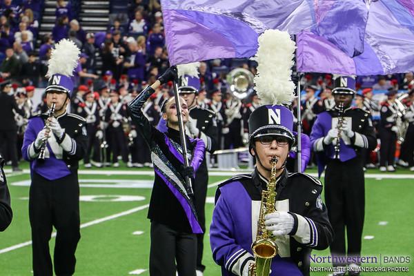 Rhapsody in Purple