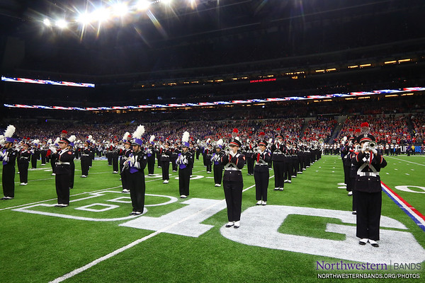 #B1G Bands Are The Best Bands!