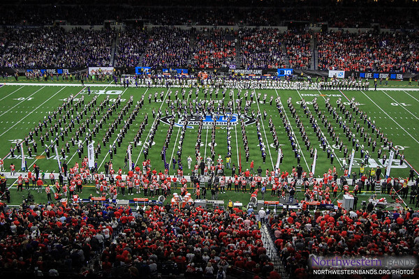 It Is Our Honor to Salute America Alongside @TBDBITL