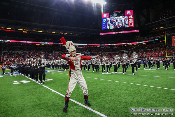 We Loved @TBDBITL's Pregame Show!