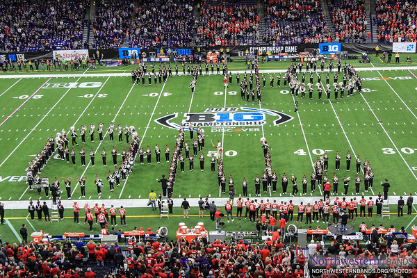 A Beautiful Double Script Ohio from @TBDBITL