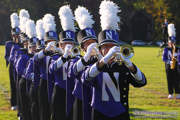 The N Brigade