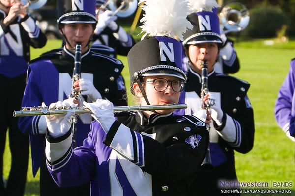 Fabulous Flute