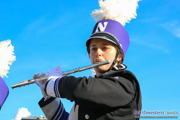 Flute Phenom