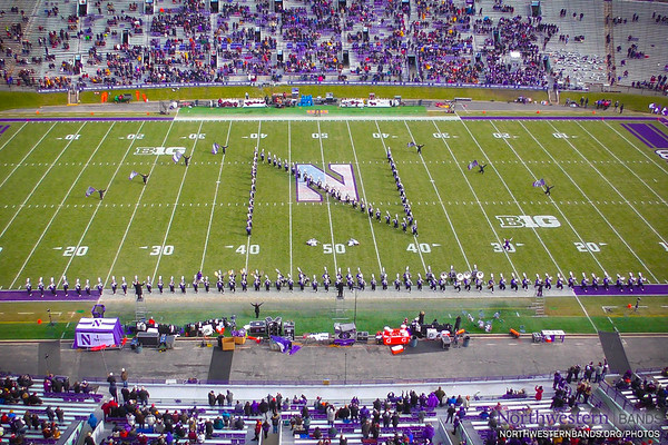 Saluting Our Fans and #NU2020 Graduates