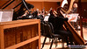 Symphonic Wind Ensemble in Performance