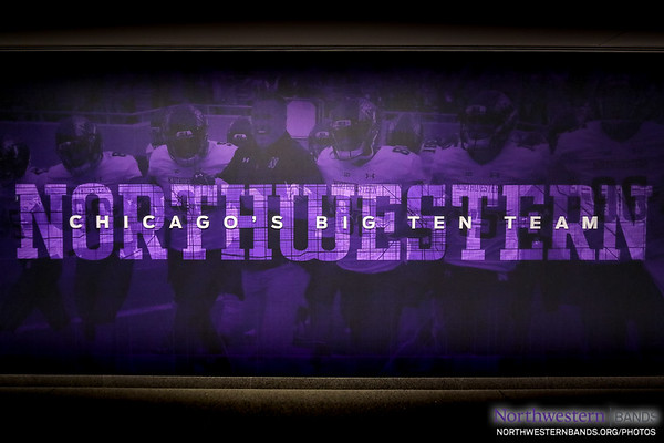 Northwestern: Chicago's Big Ten Team