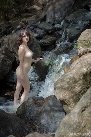 creek160107-491