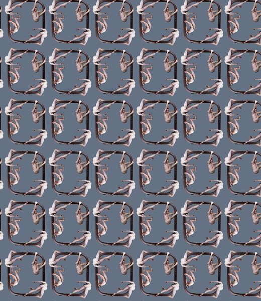 NudeTexture_Texture2015122416_01
