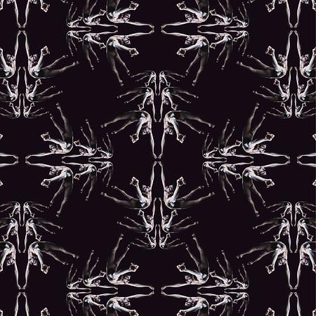 NudeTexture_Texture16_20170323_01