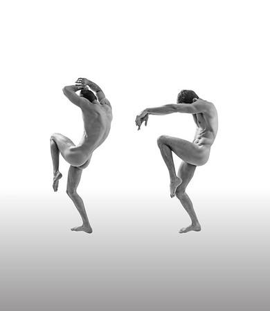 NudeTexture_Texture34_20180407_03