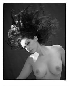 20131108 - Sapphire Studio - Carlotta_B9A1128