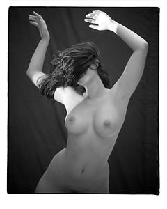 20131108 - Sapphire Studio - Carlotta_B9A1136