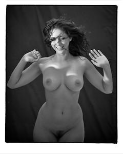 20131108 - Sapphire Studio - Carlotta_B9A1123