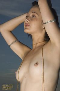 Hope Fernandez
