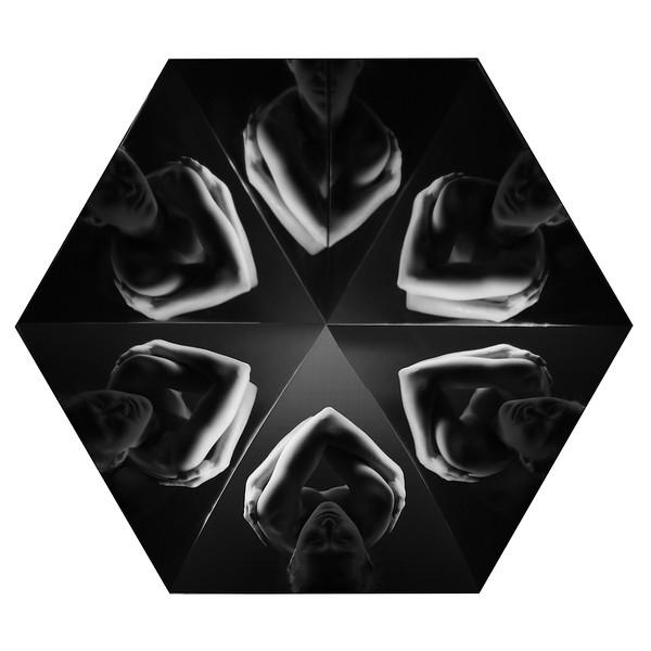 20200110 - Lucy   Prism Studio__B9A0200