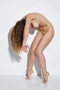 20141004 - Romi-Muse | Studio_B9A5651
