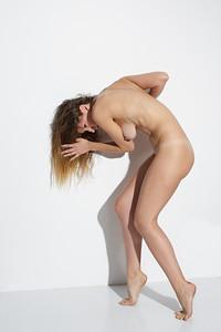 20141004 - Romi-Muse | Studio_B9A5625
