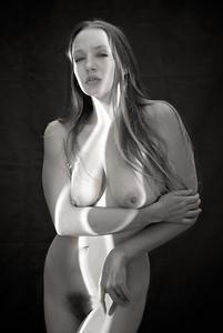 20131105 - Sapphire Studio - Sara-Liz_B9A8430
