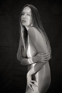 20131105 - Sapphire Studio - Sara-Liz_B9A8445