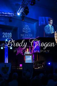 Awards Night-31