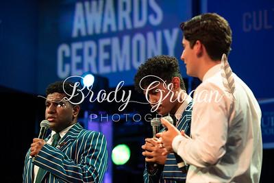 Awards Night-20