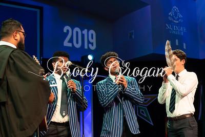 Awards Night-13