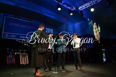 Awards Night-17