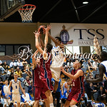 Rd1 Basketball-16